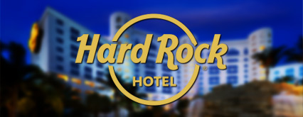 Hard Rock Casino Hotel review