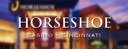 Horseshoe Casino and Hotel Review