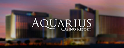 The Aquarius Hotel Laughlin NV Reservations