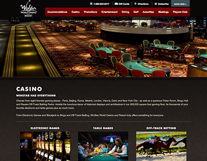 Cherry casino mega fortune